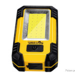 Authentic Warsun Y36 Portable LED Camping Lantern