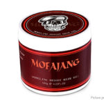 Authentic MOFAJANG Long Lasting Bright Hair Oil Hairstyle Modeling Styling Wax