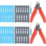 AOLVAPE DIY Tool Kit for E-Cigarettes (2-Pack)