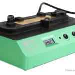 BEST BST-120E Intelligent Disassembly Welding Experimental Platform (EU)