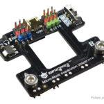 DFRobot Gravity Micro:Mate Mini Expansion Board for micro:bit