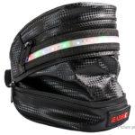 Leadbike A41 Cycling Bicycle Rear Seat Saddle Bag