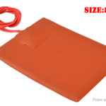 12V Silicone Heated Bed Electric Heating Pad for 3D Printer