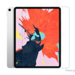 Nillkin H+ Tempered Glass Screen Protector for iPad Pro 12.9″ 2018