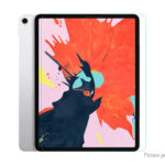 Nillkin H+ Tempered Glass Screen Protector for iPad Pro 11″ 2018