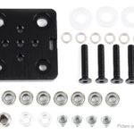 Dotbit V-Slot Mini V Gantry Set for 3D Printer & CNC Router
