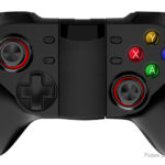 Universal Bluetooth V4.0 Gamepad / Game Controller