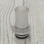 YFTK PC 510 Drip Tip for TROYA MV2 MTL RTA Atomizer