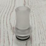 YFTK PC 510 Drip Tip for TROYA MV2 MTL RTA Atomizer