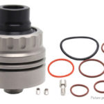 Armor S Styled RDA Rebuildable Dripping Atomizer