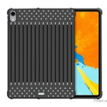 TPU Protective Back Case Cover for iPad Pro 11″ 2018