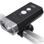 ROCKBROS MTB Bike Bicycle LED Front Light