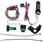 BL Touch Bed Leveling Sensor Kit for Creality CR-10/Ender-3 3D Printer