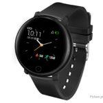 S266D 1.3″ IPS Touch Screen Bluetooth V4.0 Smart Watch