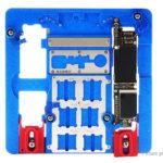 MiJing A21+ iPhone PCB Motherboard Maintenance Repair Fixture Holder
