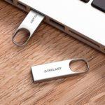 Teclast NHX USB 2.0 Flash Drive Memory Stick Pendrive Storage Disk (64GB)