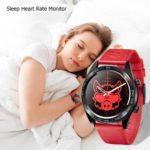 HUAWEI Honor VIVIENNE TAM Sleep Heart Rate Monitor Tracker GPS Smart Watch