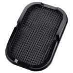 Universal Car Anti-Slip Phone Holder Mat Vehicle PU Mobile Phones Stand Pad