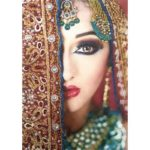 5D DIY Special Shaped Diamond Painting Beauty Embroidery Mosaic Craft Kits