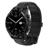JSBP X361 Pro MT6739 Android 7.1 IP67 Waterproof 3+32 GB 4G LTE GPS Watch