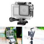 Waterproof Housing Protective Case for DJI Osmo Action Camera Accessories