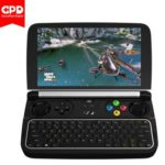 GPD WIN 2 6 inch m3-8100Y Mini Laptop 8+256GB Win 10 Handheld Notebook PC