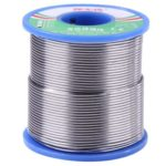 500g/roll High Purity Tin Lead Solder Welding Line Soldering Wire (1.2mm)