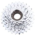 8/24 Speed Mountain Bike Positioning Flywheel Outdoor Cycling Accessories