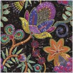 5D DIY Full Drill Diamond Painting Colorful Embroidery Mosaic Craft Kits