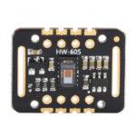 MAX30102 Blood Oxygen Heart Rate Pulse Detection Heart Rate Sensor Module