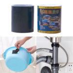 Super Strong Adhesive Waterproof Tape Stop Leaks Seal Repair Duct Pipe Tape