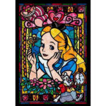 5D DIY Full Drill Diamond Painting Anime Character Cross Stitch (WX133)