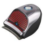 Professional Electric Hair Clipper Mini Hair Trimmer Cutting Barber Machine