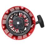 Pull Recoil Starter Start for Honda GX120 GX160 GX200 5.5hp 6.5hp Generator