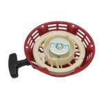 Pull Recoil Starter Start for Honda GX168 GX160 GX200 5.5hp 6.5hp Generator