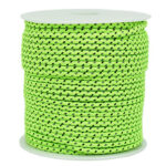 50m/roll 2.5mm Reflective Tent Rope Outdoor Camping Hiking Accessories