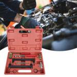 9pcs Timing Tool Set for Jaguar Land Rover -53647553