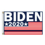 150x90cm US Presidential Selection Flag 2020 Biden Campaign Banner (03)