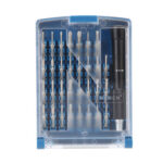 31 in 1 Screwdriver Bit Set Precision Repair Tool for Glasses Mobile Phones