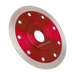 Diamond Grinding Wheel Saw Circular Cutting Disc Polishing Abrasive Discs