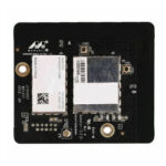 Repair Kit Wireless Bluetooth Board for Xbox One Replacement WiFi Module