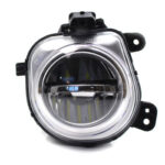 Front LED Fog Lamp Right for BMW X3 F25 X5 F15 X6 F16 2013-2017 63177317252