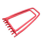 Chain Strainer Fence Repair Tool Farm Fence Stretcher Tensioner Wire Puller