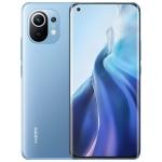 Xiaomi Mi 11 5G, 108MP Camera, 8GB+256GB