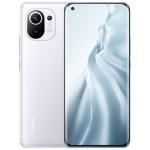 Xiaomi Mi 11 5G, 108MP Camera, 12GB+256GB