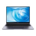 HUAWEI MateBook 14 Laptop, 14 inch, 16GB+512GB