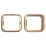 Middle Frame  for Apple Watch Series 4 44mm (Gold)
