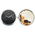 Watch Dial Watch Accessories for Motorola Moto 360 (1st Gen)