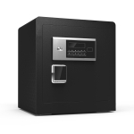 [US Warehouse] 1.7 Cubic Feet Security Digital Lock Safety Box with Instruction Light