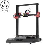 CREALITY CR-10S Pro V2 480W Firmware Upgrading Auto Leveling Dual Gear Extrusion DIY 3D Printer, Print Size : 30 x 30 x 40cm, AU Plug